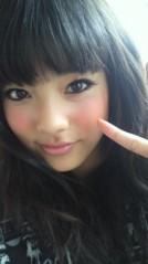 フェアリーズ 公式ブログ/藤田みりあ「気を付けなくちゃ!」 画像1