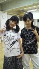 フェアリーズ 公式ブログ/藤田みりあ「愛知県♪」 画像2