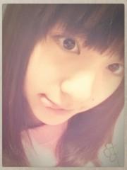 フェアリーズ 公式ブログ/林田真尋「お久しぶりだぁー。。。」 画像1