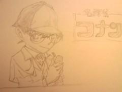 フェアリーズ 公式ブログ/下村実生「楽しかったなぁ(*^▽^*)」 画像1