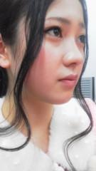 フェアリーズ 公式ブログ/井上理香子「しゅ」 画像2