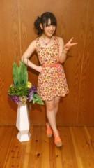 フェアリーズ 公式ブログ/井上理香子「PV撮影」 画像1