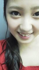 フェアリーズ 公式ブログ/井上理香子「お久しぶりにしちゃう?」 画像1