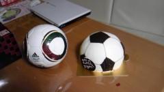 フェアリーズ 公式ブログ/伊藤萌々香 「ケーキ」 画像1