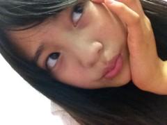 フェアリーズ 公式ブログ/藤田みりあ「(´・_・`)!」 画像1
