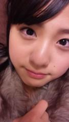 フェアリーズ 公式ブログ/林田真尋「出たかった」 画像1