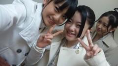 フェアリーズ 公式ブログ/林田真尋「レコード大賞」 画像1
