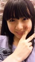 フェアリーズ 公式ブログ/林田真尋「ププッ(笑)」 画像1