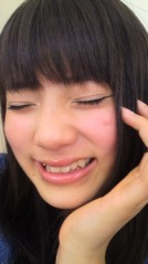フェアリーズ 公式ブログ/藤田みりあ「どっちやねん!」 画像1