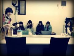 フェアリーズ 公式ブログ/藤田みりあ「ダウンロード!」 画像1