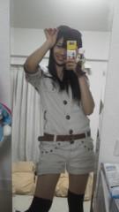 フェアリーズ 公式ブログ/伊藤萌々香 「私服」 画像1