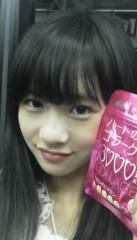 フェアリーズ 公式ブログ/伊藤萌々香 「お弁当箱♪」 画像2