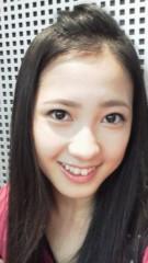 フェアリーズ 公式ブログ/井上理香子「久しぶりにみんなと再開」 画像2