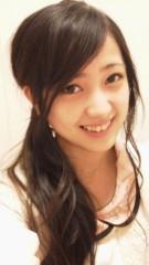 フェアリーズ 公式ブログ/井上理香子 「触角が・・・」 画像1
