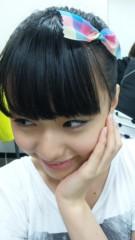 フェアリーズ 公式ブログ/林田真尋「ありがとうございます☆」 画像1