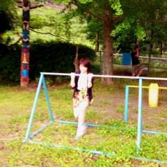 フェアリーズ 公式ブログ/野元空「とぅもろー。」 画像1