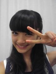 フェアリーズ 公式ブログ/下村実生「☆質問お返事だよ(*´∇`*)☆」 画像1