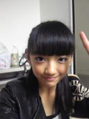 フェアリーズ 公式ブログ/下村実生「「ベストヒット歌謡祭2011」!!」  画像1
