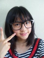 フェアリーズ 公式ブログ/林田真尋「ちょっとお久しぶりです。」 画像1