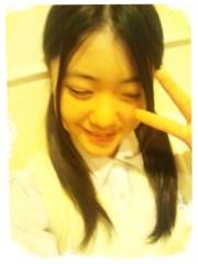 フェアリーズ 公式ブログ/野元空「悲しい事件&だねん笑(*´∇`*)」 画像1