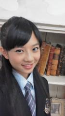 フェアリーズ 公式ブログ/伊藤萌々香 「ハハハハハハッ」 画像1