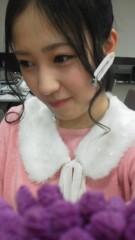フェアリーズ 公式ブログ/井上理香子「まひろと・・・←もぅあんないじわるなブログぢゃないから見てください☆」 画像1