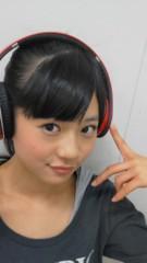 フェアリーズ 公式ブログ/伊藤萌々香「ラジオ」 画像2