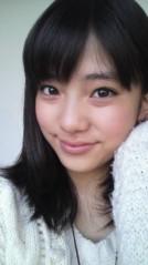 フェアリーズ 公式ブログ/藤田みりあ「PV(=・ω・=)♪」 画像2