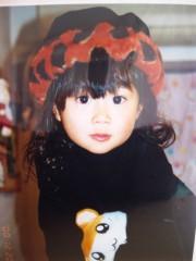 フェアリーズ 公式ブログ/伊藤萌々香 「小さい頃」 画像1