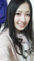 フェアリーズ 公式ブログ/井上理香子「みりあとどっちが雪に好かれてるか対決〜(^o^ゞ雪が固かった」 画像3