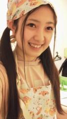 フェアリーズ 公式ブログ/井上理香子「体調ゎくずしたらだめデス!!どんなことも思いっきりできない(泣)」 画像2