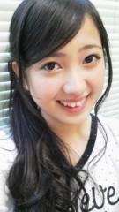 フェアリーズ 公式ブログ/井上理香子「みきみきみっきー」 画像1
