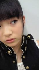 フェアリーズ 公式ブログ/藤田みりあ「たくさんのありがとう。」 画像1