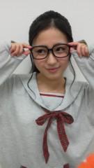 フェアリーズ 公式ブログ/井上理香子「きのー写メのってなかったみたいでうそってなったちかねぇおはよぇ」 画像1
