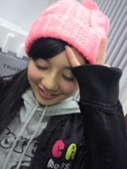 フェアリーズ 公式ブログ/伊藤萌々香 「楽しかったぁー(●´Å`●)」 画像1