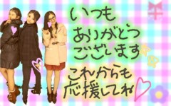 フェアリーズ 公式ブログ/井上理香子「体調ゎくずしたらだめデス!!どんなことも思いっきりできない(泣)」 画像3