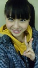 フェアリーズ 公式ブログ/林田真尋「イベント☆彡」 画像1