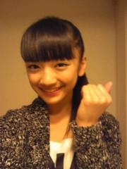 フェアリーズ 公式ブログ/下村実生「楽しかったよ\(^^:;)」 画像1