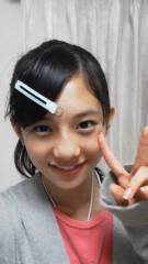 フェアリーズ 公式ブログ/伊藤萌々香 「今からぁ…」 画像1