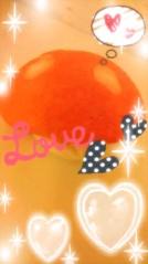 フェアリーズ 公式ブログ/藤田みりあ「ゆきんこ!?」 画像1