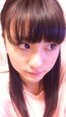 フェアリーズ 公式ブログ/林田真尋「答え」 画像2