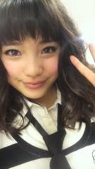 フェアリーズ 公式ブログ/藤田みりあ「*〜卒業〜*」 画像1