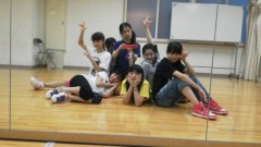 フェアリーズ 公式ブログ/井上理香子「短くてごめんなさい!!」 画像1