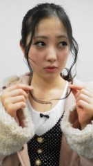 フェアリーズ 公式ブログ/井上理香子「KENZOさんのレッスンがんばってきマス短くてごめんなさい(__)」 画像1