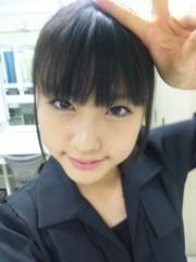 フェアリーズ 公式ブログ/林田真尋「レッスン☆」 画像1