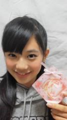 フェアリーズ 公式ブログ/伊藤萌々香 「お絵かき♪」 画像2