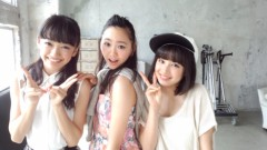 フェアリーズ 公式ブログ/下村実生「Seventeen!」 画像1