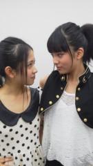 フェアリーズ 公式ブログ/井上理香子「みりあゎ元気デス」 画像1