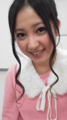 フェアリーズ 公式ブログ/井上理香子「い」 画像1