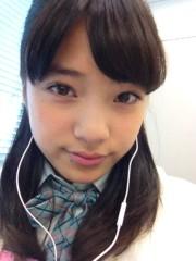 フェアリーズ 公式ブログ/藤田みりあ「よろしくー☆」 画像1
